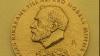Număr-record de nominalizări la Nobelul pentru pace de anul acesta