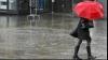 Oamenii de ştiinţă au creat ploile artificiale pentru Emiratele Arabe Unite
