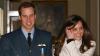 Prinţul William: E posibil să-mi petrec luna de miere în Australia