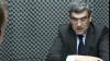 Teodor Baconschi a declarat că susţine dezvoltarea unui parteneriat NATO-Rusia