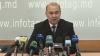 Victor Stepaniuc ar putea rămâne fără titlul de doctor în istorie