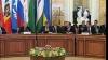 Astăzi începe summitul liderilor de Guvern ai statelor-membre ale CSI