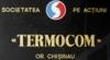 Un angajat Termocom a fost agresat şi ameninţat de către un datornic