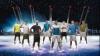 Roddick, Ferrer şi Berdych au completat lista celor 8 jucători de tenis ce se vor înfrunta în Turneul Campionilor de la Londra