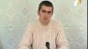 Konstantin Zatulin vrea să facă lumină în cazul lui Ernest Vardanean