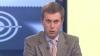 Vlad Gribincea: Ar fi imposibil ca torturarea timp de 6 ore să nu lase urme pe corpul victimei