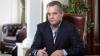 Vladimir Plahotniuc va face, luni, declaraţii pe marginea dublei sale identităţi