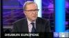 Wilfried Martens: Partidul Popular European susţine Partidul Liberal Democrat în alegerile din 28 noiembrie