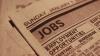 De la 1 ianuarie 2011, moldovenii vor putea  lucra în Polonia fără permis de muncă