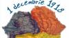 Ziua Naţională a României va fi sărbătorită, parţial, şi la Chişinău