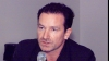 Bono a refuzat propunerea Oprei Winfrey de a prezenta o emisiune proprie la postul ei de televiziune