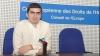 Guvernul Moldovei califică drept ilegală condamnarea jurnalistului Ernest Vardanean