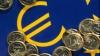 BEI vrea să ofere Moldovei noi împrumuturi
