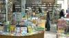 """Biblioteca municipală """"Bogdan Petriceicu Hasdeu"""" a oferit premii celor mai fideli cititori"""