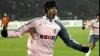 Manchester City îl vrea pe Oscar Cardozo de la Benfica