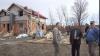Guvernul a alocat 1 milion de lei pentru a achita salariile muncitorilor din zona sinistrată