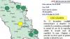 Cod Galben pentru Chişinău, nivel sporit al poluării aerului