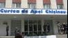 Curtea de Apel a respins cele 2 cereri ale PCRM privind verificarea listelor electorale