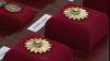Mai mulţi membri ai Comisiei pentru aprecierea regimului comunist au primit distincţii de stat