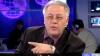 Partidul Moldova Unită ar putea fuziona cu Partidul Democrat