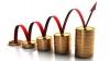 Avantaj pentru micii acţionari