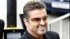 """George Michael va primi 1 milion de lire sterline dacă va accepta să jurizeze """"The X Factor"""""""