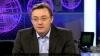 Retragerea candidatului PD din cursa electorală ar fi fost o mare greşeală, declară Igor Corman