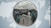 Noua Zeelandă a lansat o monedă specială, dedicată Jocurilor Olimpice de iarnă din 2014