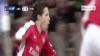 Samir Nasri a fost votat jucătorul francez al anului de revista France Football
