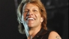 Jon Bon Jovi va fi noul consilier a lui Barack Obama pe probleme legate pe chestiuni civile