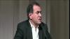 Economistul Nouriel Roubini spune că Europa are nevoie de mulţi bani pentru a depăşi criza