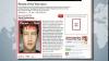 Fondatorul Facebook a fost desemnat omul anului de revista TIME