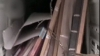 34 din 35 de opere de artă au fost recuperate de la fier vechi, după ce au fost furate