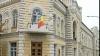 Consiliul municipal Chişinău a adoptat proiectul bugetului pentru anul 2011