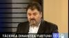 Anatol Şalaru: Nu cred în povestea cu anticipatele