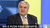 Serafim Urechean: Alegerile parlamentare anticipate sunt inevitabile