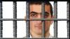 Află ce scrie presa despre eliberarea lui Ernest Vardanean