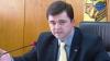Victor Osipov solicită retragerea armatei ruse din Transnistria