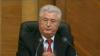 Vladimir Voronin către ambasadorul SUA: Există tentative de intimidare a deputaţilor PCRM