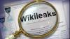 Wikileaks: Lideri Al Qaeda: Dacă Bin Laden e ucis, declanşăm iadul nuclear