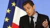 """Nicolas Sarkozy a ameninţat un jurnalist că """"îi va sparge faţa"""""""