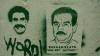 """""""Borat"""" va deveni Saddam Hussein"""