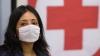 Bulgaria se confruntă cu un al doilea val al epidemiei de gripă