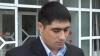 Ion Perju, poliţistul învinuit de moartea lui Valeriu Boboc, va fi cercetat în stare de libertate