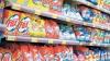 Fiecare al treilea detergent de pe piaţă se va scumpi în următoarele zile