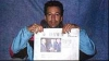 Jurnalistul Daniel Pearl a fost decapitat chiar de organizatorul atacurilor din 11 septembrie
