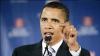 Revista presei: Washington Post scrie despre întâlnirile lui Obama cu studenţii americani