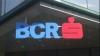 BCR Chişinău reduce dobânzile la credite pentru persoane juridice
