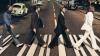 """O cântăreaţă canadiană a devenit primul specialist în domeniul """"The Beatles"""""""