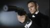 Un nou film despre aventurile lui James Bond va apărea pe ecrane în noiembrie 2012
